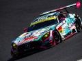 2019 Super GT Rd1 Okayama_028