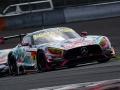 2019 Super GT Rd5 FUJI_019