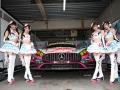 2019 Super GT Rd1 Okayama_004