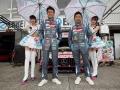2019 Super GT Rd1 Okayama_013
