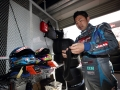 2019 Super GT Rd1 Okayama_022
