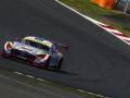 2017 Super GT Rd2 FUJI0008_