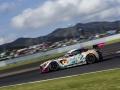 2017 Super GT Rd2 FUJI0010_