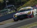 2017 Super GT Rd2 FUJI0011_