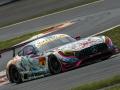 2017 Super GT Rd2 FUJI0022_