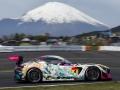 2017 Super GT Rd2 FUJI0027_
