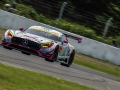 2017 Super GT Rd4 SUGO016