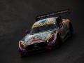 2017 Super GT Rd4 SUGO044
