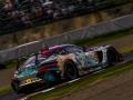 2017 Super GT Rd6 SUZUKA005