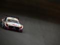 2017 Super GT Rd8 Motegi_010