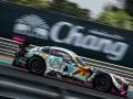 2018 Super GT Rd4 Thai_005