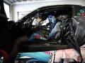 2019 Super GT Rd5 FUJI_009