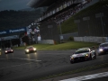 2019 Super GT Rd5 FUJI_027