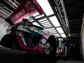 2020 Super GT Rd7 MOTEGI_0 (9)