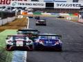 2020 Super GT Rd7 MOTEGI_1 (6)
