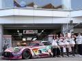 2020 Super GT Rd8 FUJI003