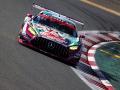 2020 Super GT Rd8 FUJI009