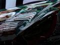 2020 Super GT Rd8 FUJI014