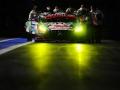 2020 Super GT Rd8 FUJI023