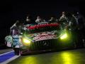 2020 Super GT Rd8 FUJI030