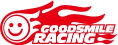 GOODSMILE RACING