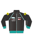 2019 Team staff light jacket
