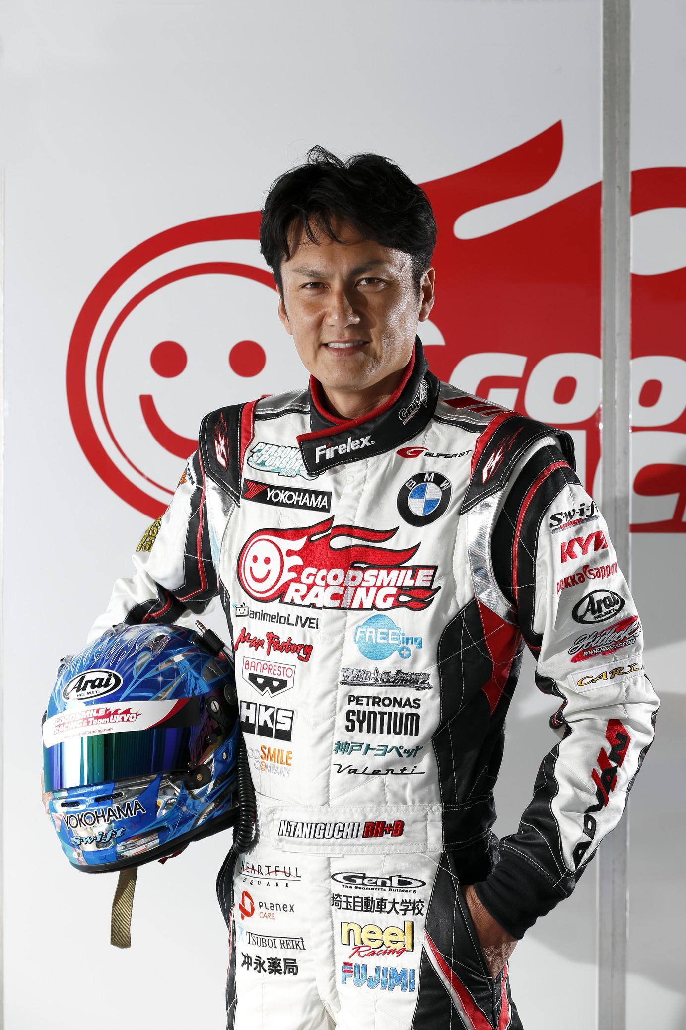 レースアーカイブ 2014~2015 Goodsmile Racing 公式応援サイト