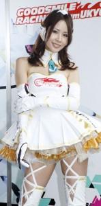 15racequeen_yamamura