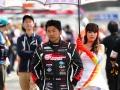 2016 SGT Rd1 Okayama038_