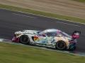 2017 Super GT Rd4 SUGO012