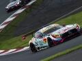 2017 Super GT Rd5 FUJI004
