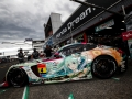2017 Super GT Rd8 Motegi_005