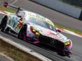 2018 Super GT Rd5 FUJI_006