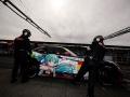 2019 Super GT Rd1 Okayama_062