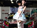 2019 Super GT Rd2 FUJI_002