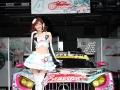 2019 SUPER GT Rd4 THAI_018