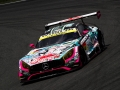 2019 Super GT Rd5 FUJI_023