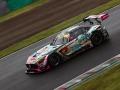 2019 SUPER GT Rd7 SUGO_094