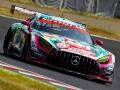 2020 Super GT Rd3 SUZUKA_066