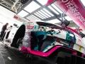 2020 Super GT Rd5 FUJI_043