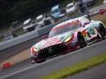 2020 Super GT Rd5 FUJI_085