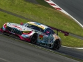 2017 Super GT Rd2 FUJI0007_