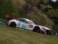 2017 Super GT Rd2 FUJI188