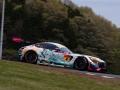 2017 Super GT Rd2 FUJI189