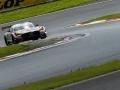 2017 Super GT Rd5 FUJI019