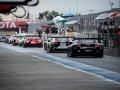 2018 Super GT Rd4 Thai_017