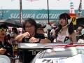 2019 Super GT Rd3 SUZUKA_015