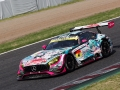 2019 Super GT Rd3 SUZUKA_076