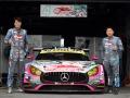 2019 SUPER GT Rd4 THAI_008