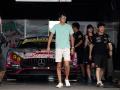 2019 SUPER GT Rd4 THAI_029